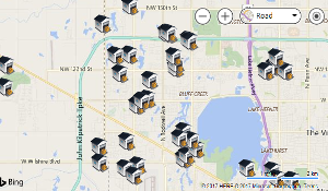 Garage Sale Permit | City of OKC